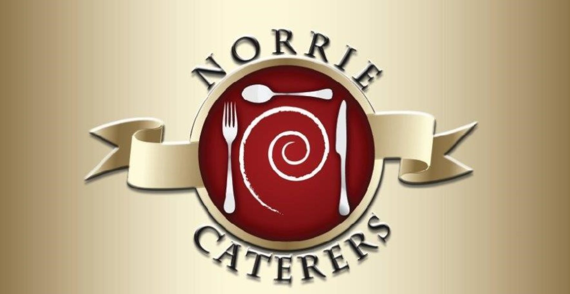 Norrie Caterers